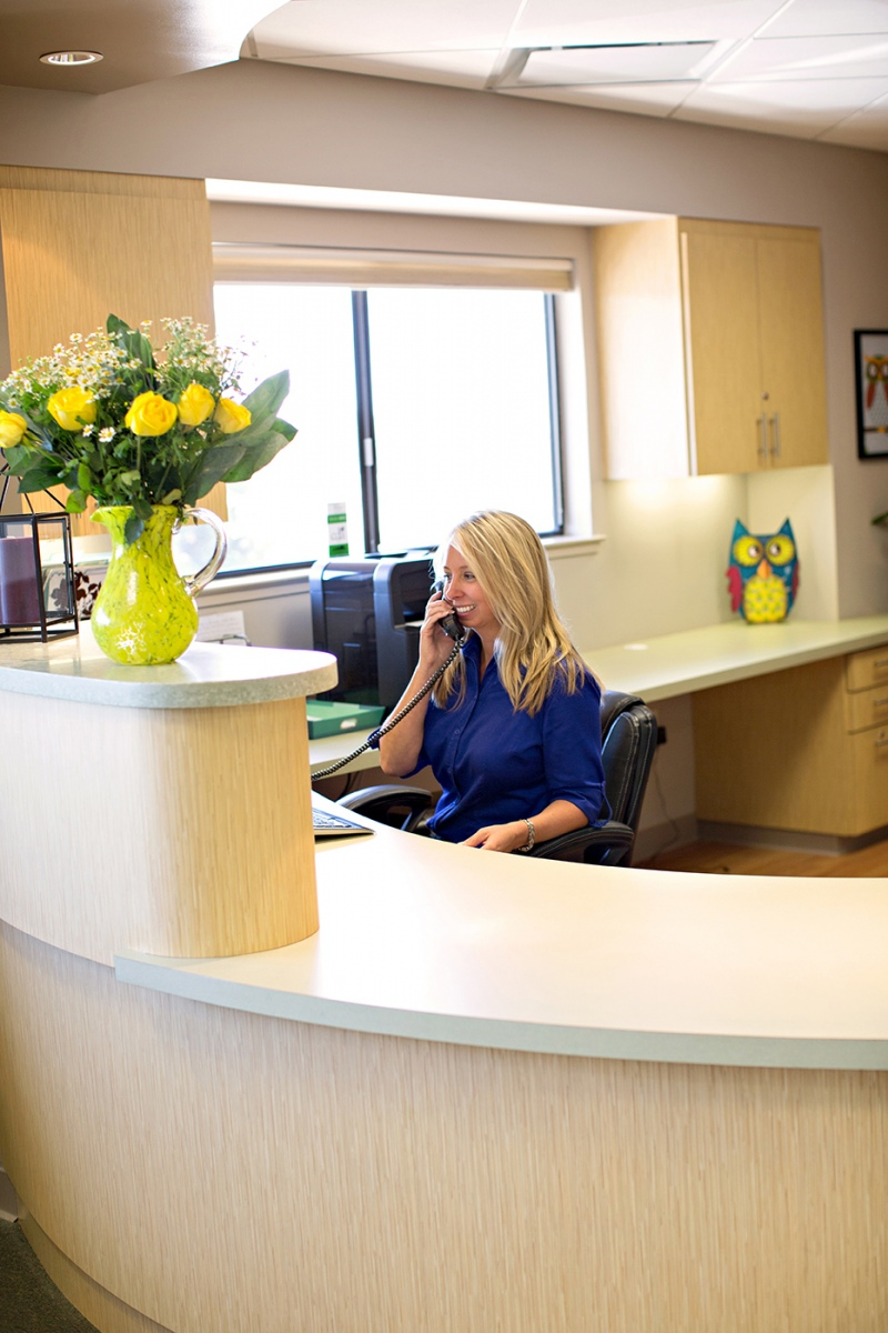Eastshore-Office016-1