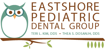 Eastshore Pediatric Dental Group